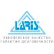 LARIS(0)